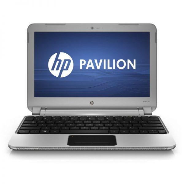 HP Pavilion DV6-3240ca Entertainment Notebook PC - The ...